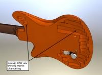 BB2 - Internal chambering - back