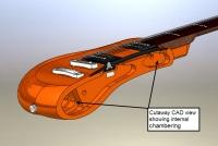 BB2 - Internal chambering - side 2